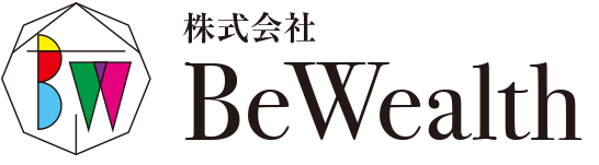 株式会社BeWealth